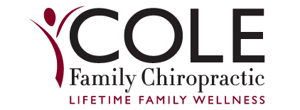 Chiropractic New Albany OH Cole Family Chiropractic