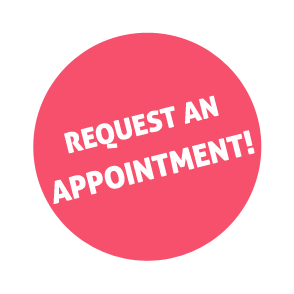 Request An Appointment At Cole Family Chiropractic
